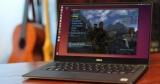 NVIDIA и создатели Steam внедрят поддержку новейшей графической технологии DLSS в LinuxА говорят гейминга за пределами Windows не существует