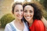30 июля — Международный день дружбы: история праздника и интересные факты
