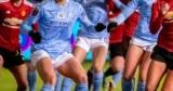 В симулятор футбольного тренера добавят женские команды