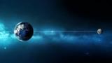 Луна имеет отношение к пришельцам – мнение эксперта