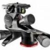 Manfrotto представила редукторную штативную головку XPRO