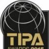 Лучшие фотоаппараты 2015 года по версии TIPA