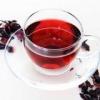 Красный чай: вопросы истории и производства