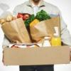 3 аспекта, чтобы оформить доставку еды в Одессе на страницах сайта od.delivero.com.ua