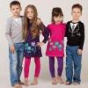 """4 причины оформить заказ в интернет магазине детской одежды """"Babyline"""" на babyline.com.ua"""