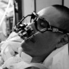Истории людей с «синдромом запертого человека»