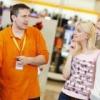 Как привлечь внимание клиента к товарам или услугам